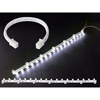 LED-strip wit flexibel