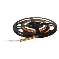 LED-strip wit superflexibel  0,5m