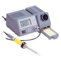Soldeerstation digitaal ZD-931