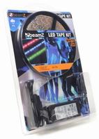 Tape Kit 5m Wit